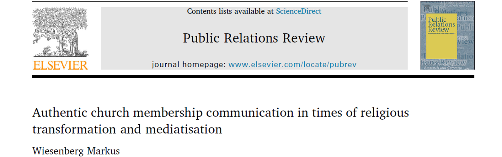slide_Wiesenberg-Veröffentlichung-Public-Relations-Review