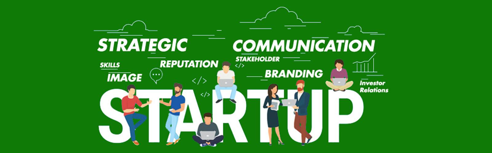 Strategische-Startup-Kommunikation